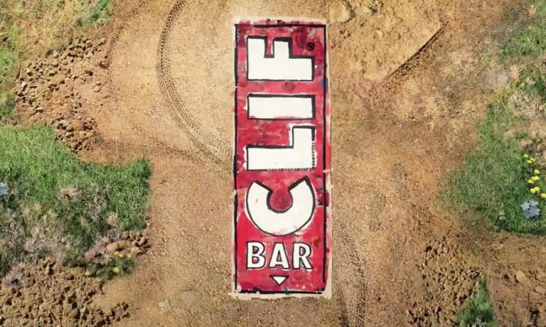 Clif Bar – ID