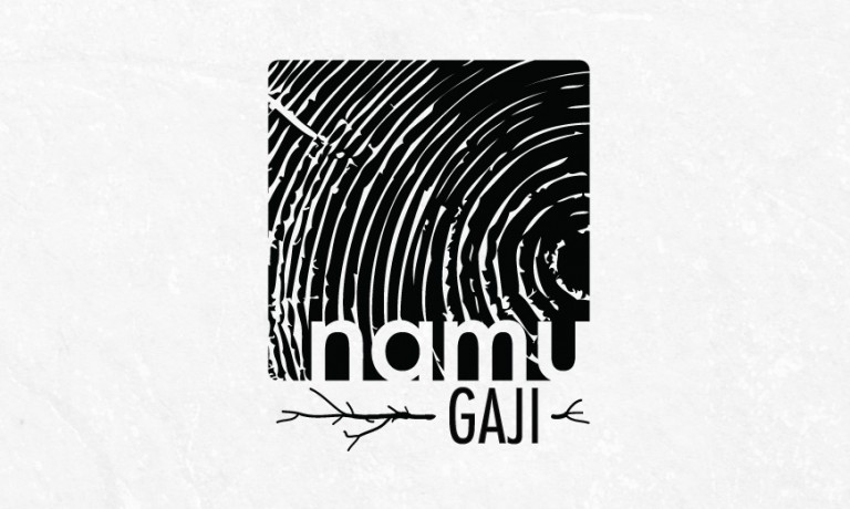 Namu Gaji