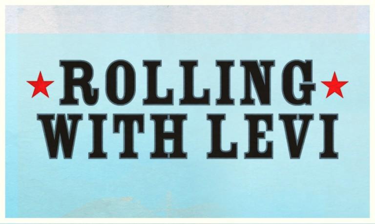 Clif Levi Leipheimer Blog