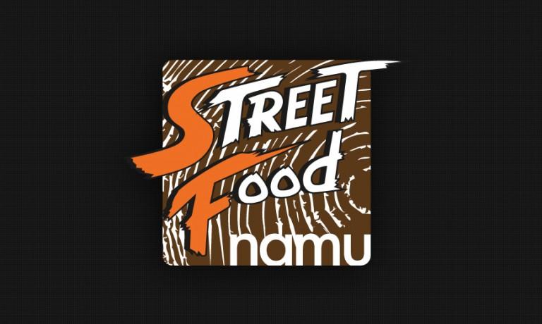 Namu StreetFood