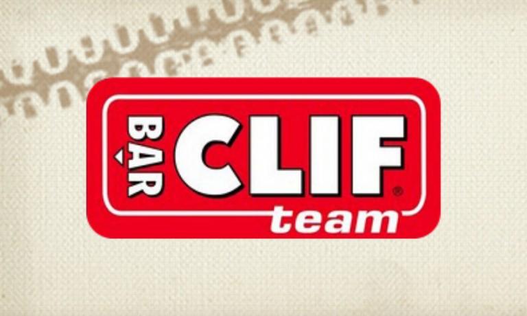 Team Clif Bar