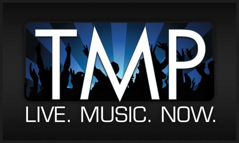 TMP Shows