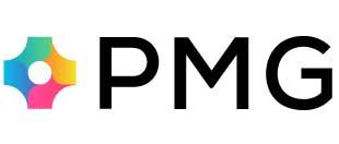 Public Media Group